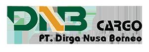 DNB Cargo - PT. Dirga Nusa Borneo